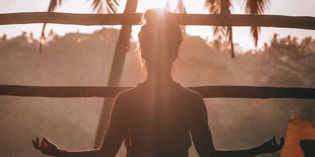 How to Choose a Guided Meditation for Daily Practicing